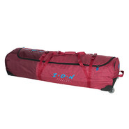 HOUSSE ION GEARBAG CORE ROUGE 2020