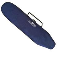 HOUSSE AJUSTABLE POUR SURF HOWZIT BLEU MARINE