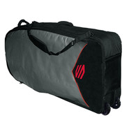 HOUSSE BODYBOARD ROLLING COVER SNIPER