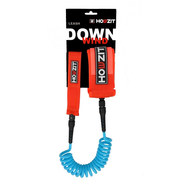 LEASH DE SUP HOWZIT DOWNWIND 6