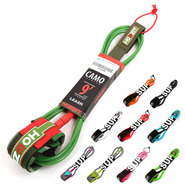 LEASH DE SUP HOWZIT SUP 9