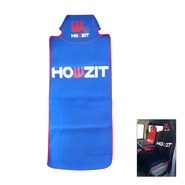 HOUSSE VOITURE HOWZIT SEAT COVER BLEUE