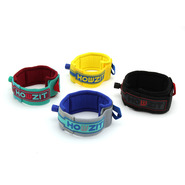STRAP DE LEASH GENOUX HOWZIT BIG WAVE