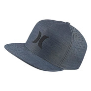 CASQUETTE HURLEY M DRI FIT ICON 4.0