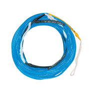 CORDE HYPERLITE 70 FT X LINE