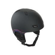 CASQUE ION 3.2 SELECT NOIR