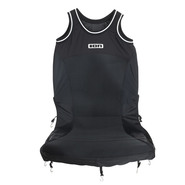 HOUSSE VOITURE ION TANK TOP SEAT COVER