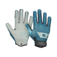 GANTS ION AMARA FULL FINGER TEAL