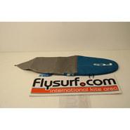 HOUSSE DE SURF OCCASION FCS 3D FIT DAY 5\