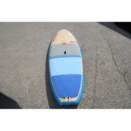 SUP OCCASION NAISH 2020 MANA GTW 9.5
