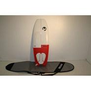 PLANCHE DE SURFKITE OCCASION RRD MAXI K 5.2
