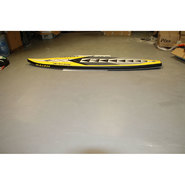 STAND UP PADDLE OCCASION NAISH ONE GONFLABLE 12.6 NAUTIC