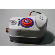 POMPE ELECTRIQUE HP BP12 STD OCCASION