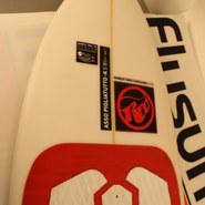 PLANCHE DE KITESURF OCCASION RRD 2016 SURF ASSO PIGLIATUTTO-K V2 5.8