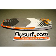 STAND UP PADDLE OCCASION JP SURF SLATE PRO 07.2X26