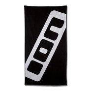 SERVIETTE ION BEACH TOWEL