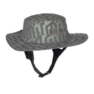CHAPEAU ION BEACH HAT