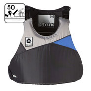 GILET MYSTIC STAR FLOATATION VEST BLEU