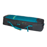 HOUSSE ION GEARBAG TEC KITE WAKE