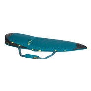HOUSSE ION SURF TEC BOARDBAG