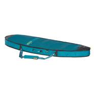 HOUSSE ION SURF TEC DOUBLE BOARDBAG