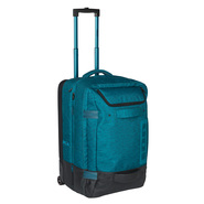 SAC DE VOYAGE ION MEDIUM WHEELIE 75L
