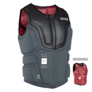 GILET ION COLLISION VEST SELECT 2017