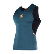 TOP MYSTIC TANKTOP NEOPRENE 1.5MM