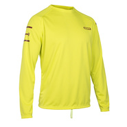 WETSHIRT ION LS LIME