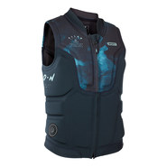 GILET WAKE ION COLLISION VEST SELECT FZ 2019
