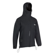 VESTE ION NEOPRENE SHELTER CORE HOMME 2019