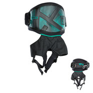 HARNAIS KITESURF ION RIPPER JUNIOR 2 2019