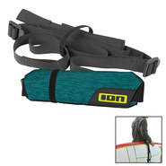 SANGLE DE PORTAGE ION CARRY BELT