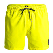 BOARDSHORT QUIKSILVER EVERYDAY 15 JAUNE