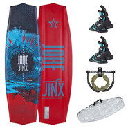 PACK WAKEBOARD JOBE JINX JUNIOR