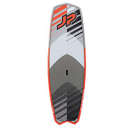 SUP JP SURF SLATE PRO