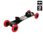 MOUNTAINBOARD KHEO BAZIK V3 ROUES 8 POUCES