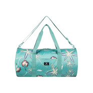 SAC DE VOYAGE ROXY KIND OF WAY 35L TRELLIS BIRD FLOWER