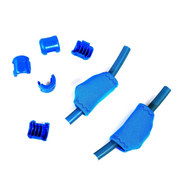 KIT DE REPARATION NORTH LAZY PUMP REPAIR KIT 44500-8039