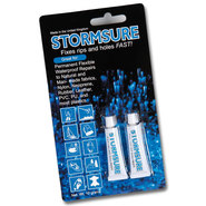 KIT DE REPARATION STORMSURE MULTI PURPOSE REPAIR KIT