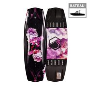 WAKEBOARD LIQUID FORCE ANGEL 2020 JUNIOR