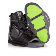 CHAUSSES WAKEBOARD LIQUID FORCE INDEX 2020