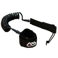 LEASH DE SUP TELEPHONE (PACK)
