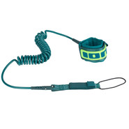 LEASH DE SUP ION CORE LEASH COILED PETROLE