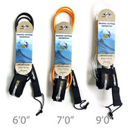 LEASH DE SURF BIC