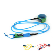 LEASH SUP ARII NUI 9