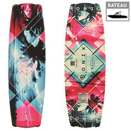 WAKEBOARD RONIX KRUSH