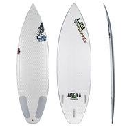PACK SURF LIB TECH AIR E OLA SERIES