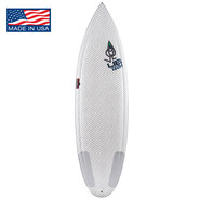 SURF LIB TECH BOWL SERIES