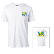 T-SHIRT RIP CURL LIVE YOUR SEARCH